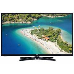VESTEL SMART 40PF7120 FULL HD 400HZ SMART LED TV