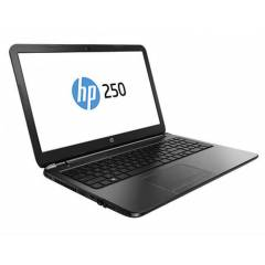 Hp Notebook 4�ekirdek 2.58Ghz 4GB 500GB Usb3.0