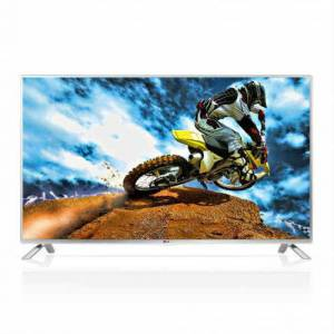 LG 42LB580N SMART TV Wi-Fi Full HD  LED Tv