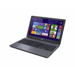Acer �7 Notebook 4510U 8GB 1TB 2GbVga 15.6Usb3.0