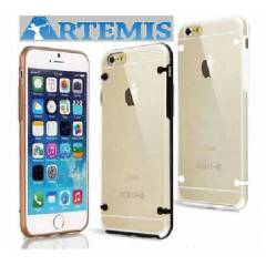 �Phone 6 PLUS 5.5 �effaf K�l�f Kapak Ultra �nce