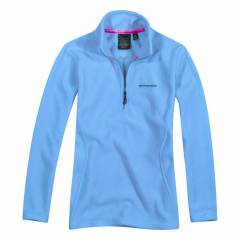 Cottonland PIXIE Bayan Polar Fleece MAV�