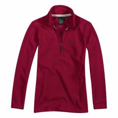 Cottonland PIXIE Bayan Polar Fleece BORDO