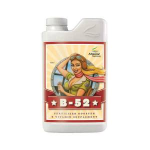 B-52 Fertilizer Booster Bitkinize B Vitamini 1 l