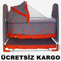 BEBEK BE���� SALLANAN SALINCAKLI �SO 9001-2008