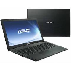 Asus i3 Notebook 4010U 4GB 500GB 1GB GT820M Vga