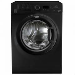 Hotpoint-Ariston FMF 923K EU.C
