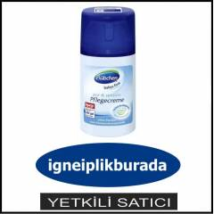 B�BCHEN YEN� DO�AN BEBEK BAKIM KREM� (75 ML)
