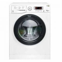 Hotpoint-Ariston WDD 9640B EU �ama��r Makinas�