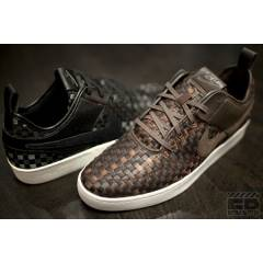 NIKE NSW COURTSIDE WOVEN MENS