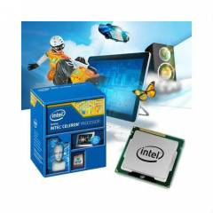 INTEL 1150 PIN G1840 ��LEMC� 2.8Ghz HASWELL 2MB