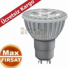 OSRAM  LED SPOT AMPUL 4 W POWER LED AMPUL A++