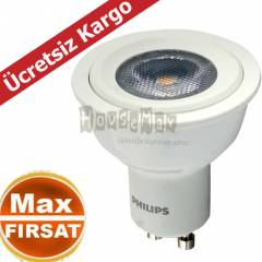 PHILIPS LED AMPUL 35 W POWER LED A++ 20.000 SAAT