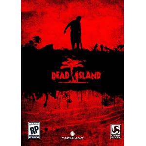 DEAD ISLAND FRANCHISE COLLECTION PC STEAM CD KEY