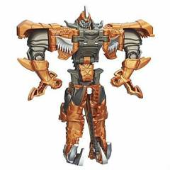 Transformers 4 Hareketli Grimlock Fig�r� 5+