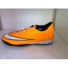 NIKE MERCURIAL VORTEX II TF