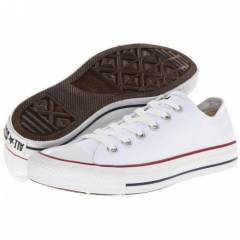 CONVERSE ALL STAR BAY BAYAN SPOR AYAKKABI