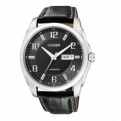 CITIZEN LUXURY AUTOMATIC SAPPHIRE JAPAN