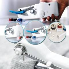 Handy Stitch Mini El Diki� Makinesi