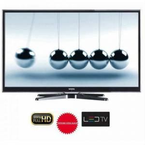 VESTEL SATELL�TE 22PF5065 HD UYDU ALICILI LED TV