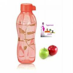 TUPPERWARE EKO ���E 500 ML TURUNCU KARGOSUUUZ