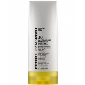 Peter Thomas Roth Uber-Dry Sunscreen SPF 30 11