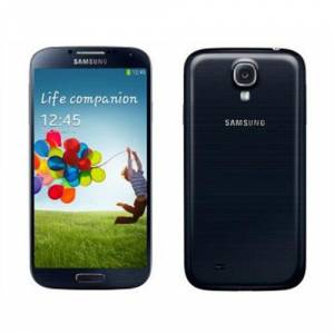 SAMSUNG I9515 Galaxy S4 Value Quad Core 1.9 Ghz