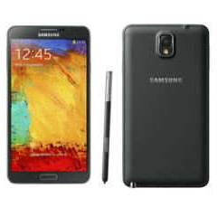 SAMSUNG GALAXY NOTE 3 13MP KAMERA BLUETOOTH WIFI