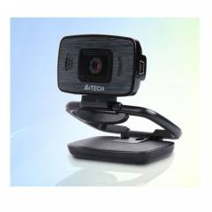 A4 Tech PK900H 1080p FullHD 16MP WebCam Anti-Gla