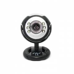 VALX C-102 5,0 MP WEBCAM