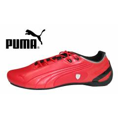 Puma Future Cat M2 SF Spor Ayakkab� 4004
