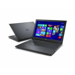 Dell i7 Diz�st� 3.10Ghz 8GB 1000GB 2GB Vga Win8