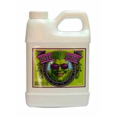 Advanced Nutrients Big Bud - 250 ml