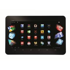 Avec AV-70 Tablet 8GB Haf�za 1GB Ram 1.4Ghz Cpu