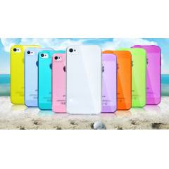 SAMSUNG GALAXY ACE S5830 KILIF 0.2mm SOFT TPU
