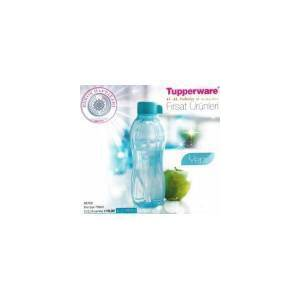TUPPERWARE EKO ���E 750 ML HEMDE UNISEX RENK