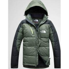 The North Face HyVent Dt  Kaz T�y� Mont