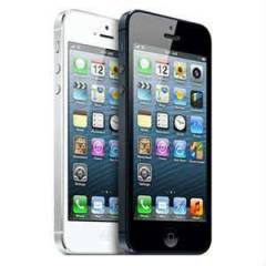APPLE iphone 5 16gb Cep Telefon KVK GENPA FIRSAT