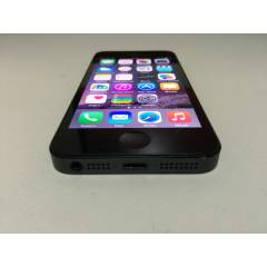 Apple iPhone 5 32GB Siyah