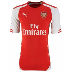 ARSENAL 2015 ORJ. PUMA FORMA (HOME)