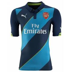ARSENAL 2015 ORJ. PUMA FORMA (TH�RD)