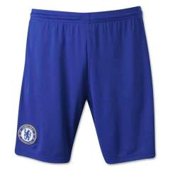 2015 Chelsea Home - Away - 3rd �ORT - forma