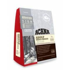 ACANA Adult Small Breed 2.27 KG
