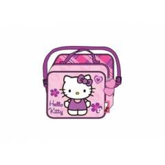 Hello Kitty Beslenme �antas�
