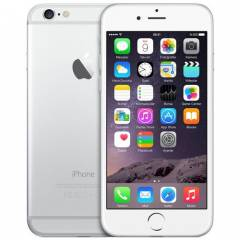 Iphone 6 16GB G�m�� - Apple T�rkiye Garantili