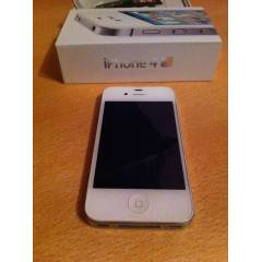 �LK SAH�B�NDEN iPhone 4S 16GB KEYBOARD HED�YE