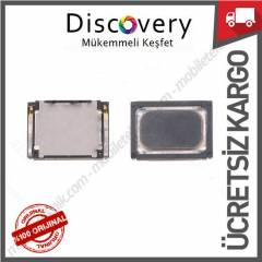 General Mobile Discovery Orjinal Buzzer Hoparlor