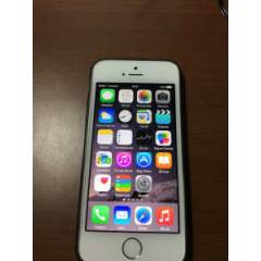 Apple iPhone 5s 16GB  - Apple T�rkiye Garantili