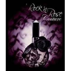 VALENT�NO ROCK'N ROSE COUTURE 90ML BAYAN PARF�M�