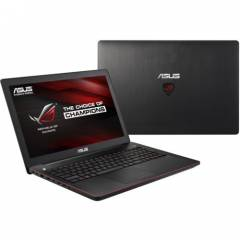 Asus G550JK-CN545H i7-4710HQ 8GB 1TB 15.6 Win8